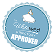 Whitewed Directory Approved